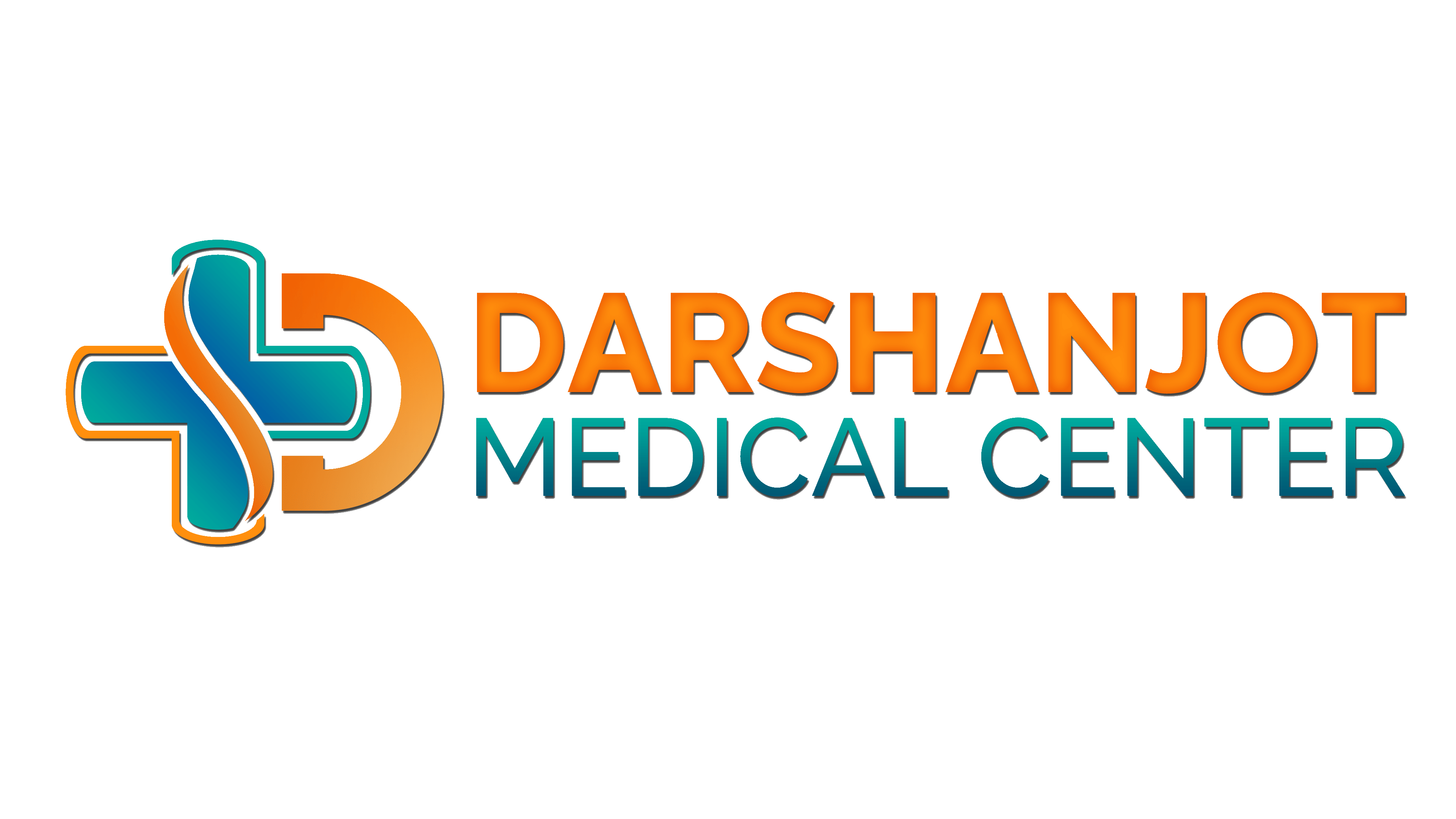 Darshanjot Medical and Health Center